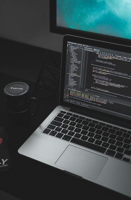 Tech Solutions | Start.it Creative Digital Agency