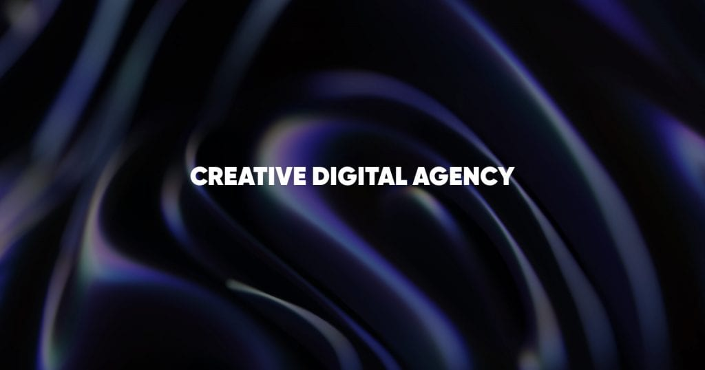 Start.it Creative Digital Agency