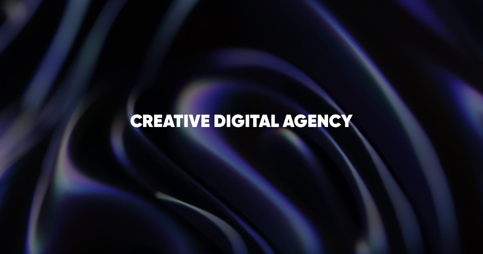 Start.it Creative Digital Agency