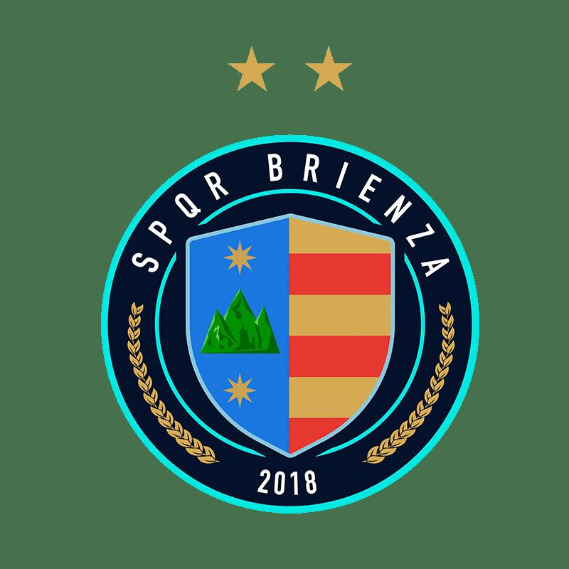 Start.it | Branding x SPQR Brienza