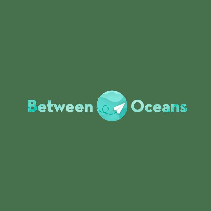 Start.it | Branding x Between Oceans