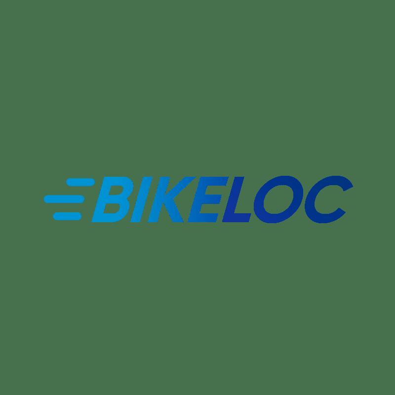 Start.it | Branding x Bikeloc
