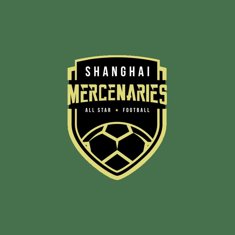 Start.it | Branding x Mercenaries