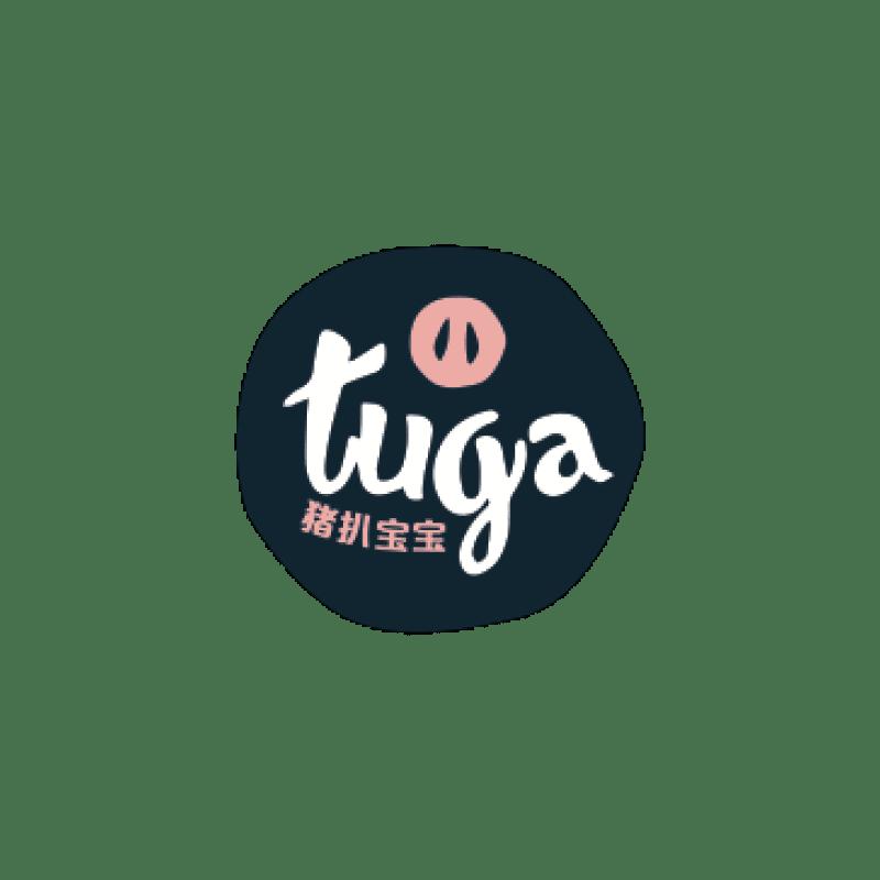 Start.it | Branding x Tuga