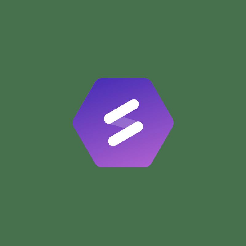 Start.it | Branding x Shape