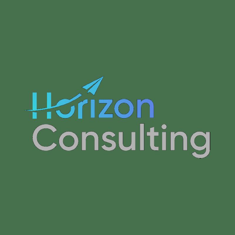 Start.it | Branding x Horizon Consulting