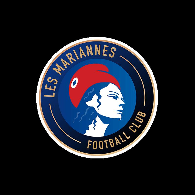 Start.it x Les Mariannes FC