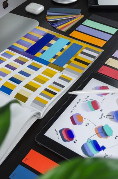 Branding | Start.it Creative Digital Agency