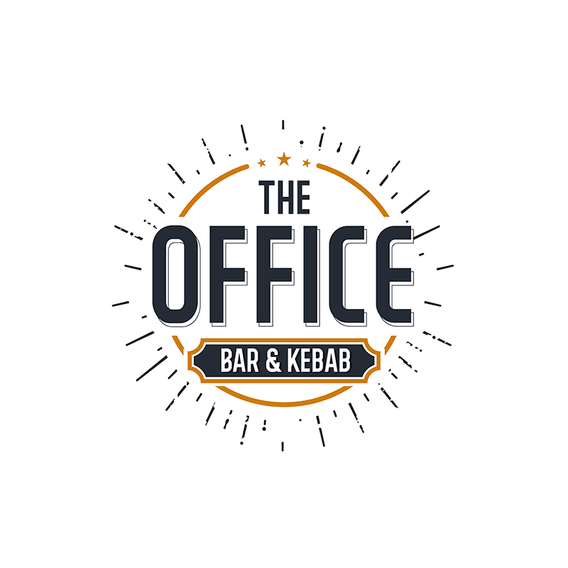 Start.it x The Office