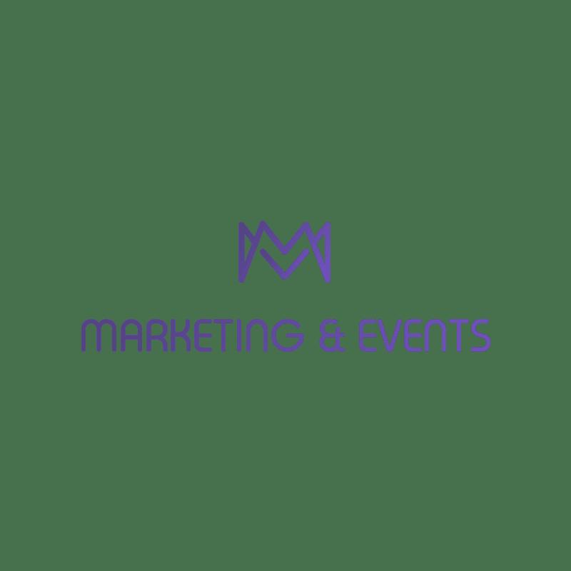 Start.it | Branding x MM Marketing & Events
